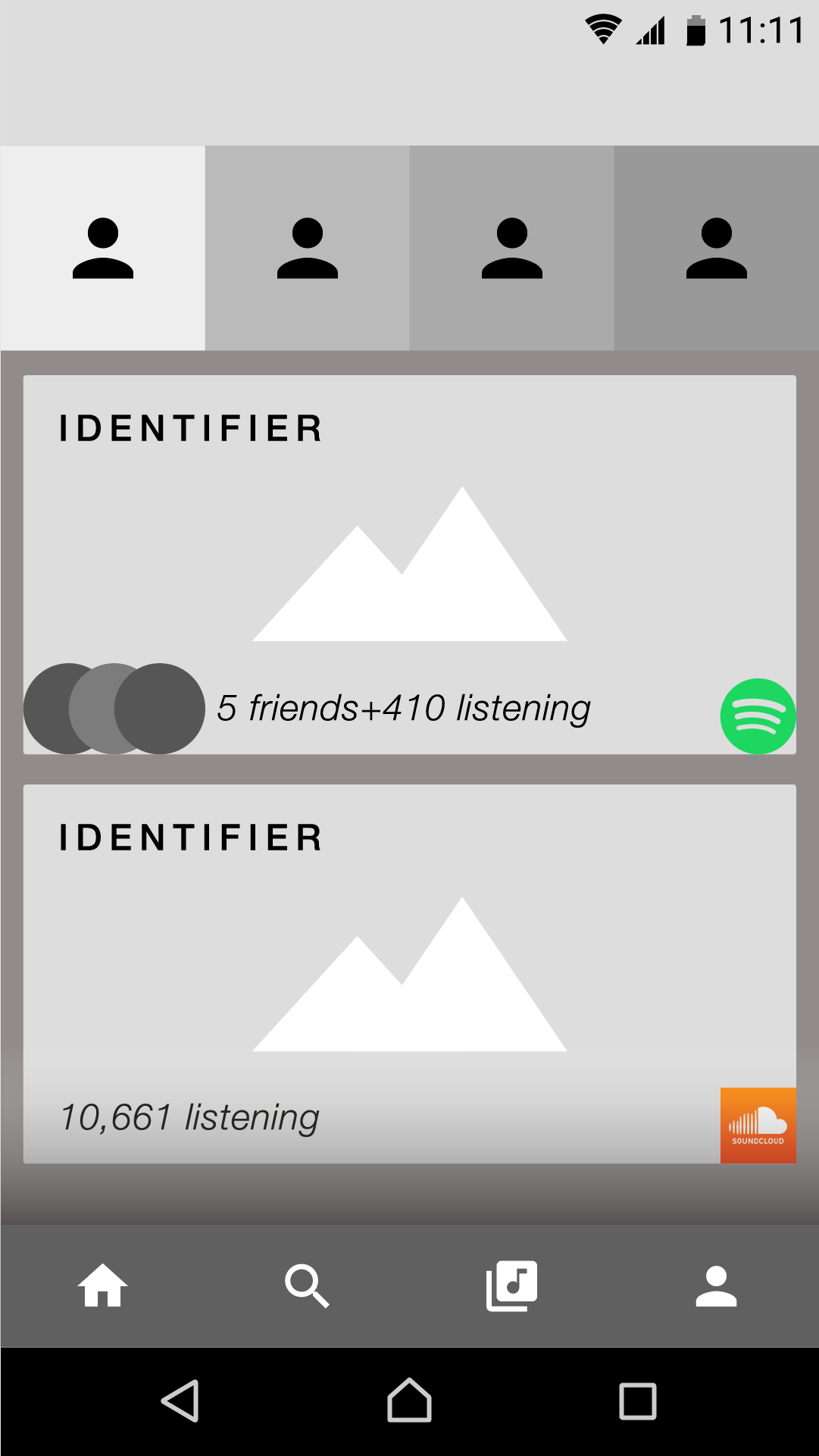 turntable_wireframes-06.png
