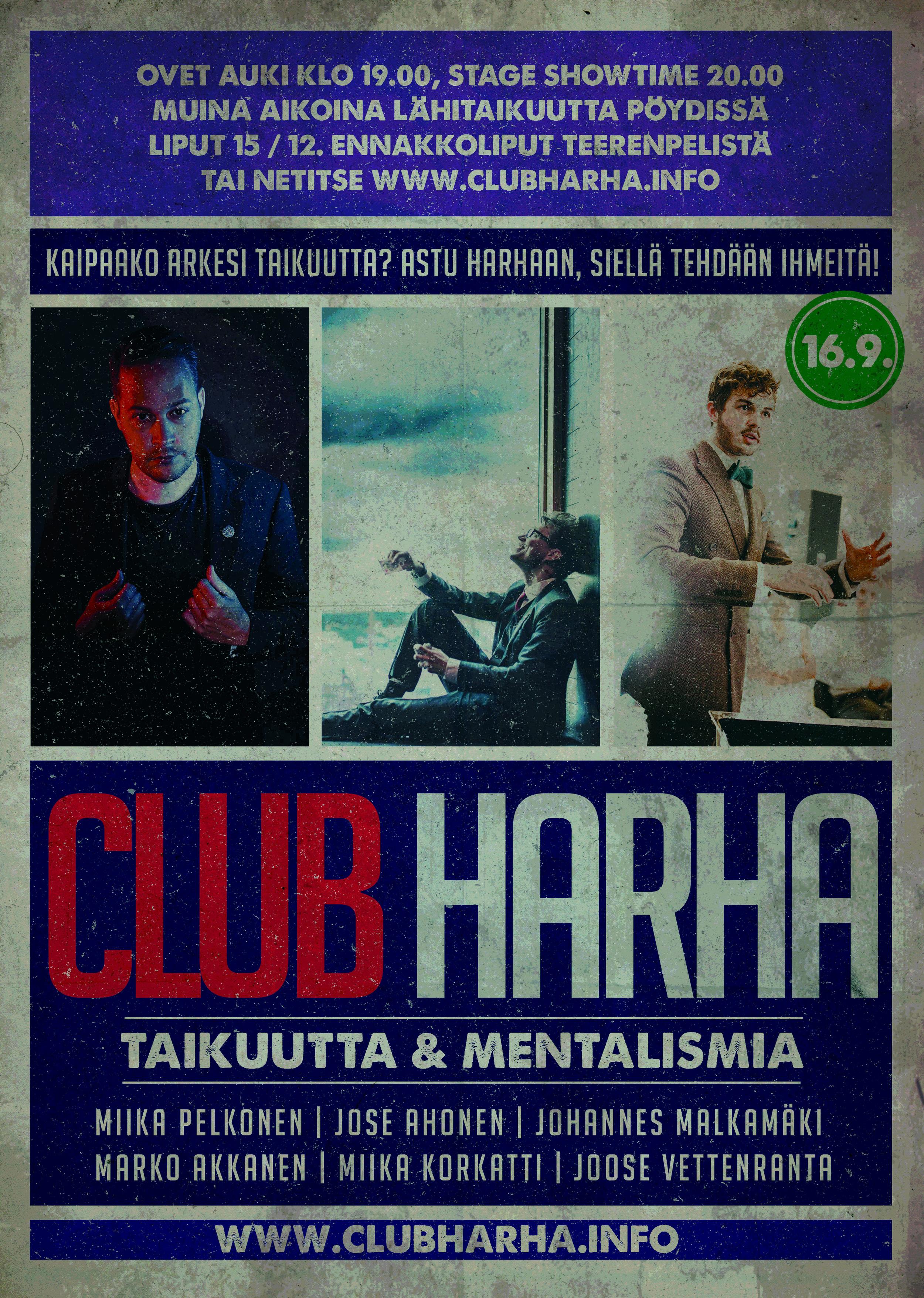 clubharha169.jpg