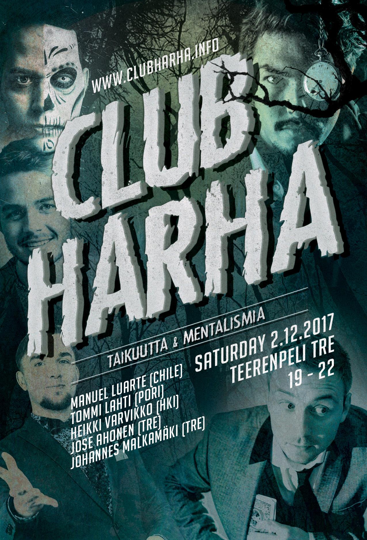 clubharha212.jpg