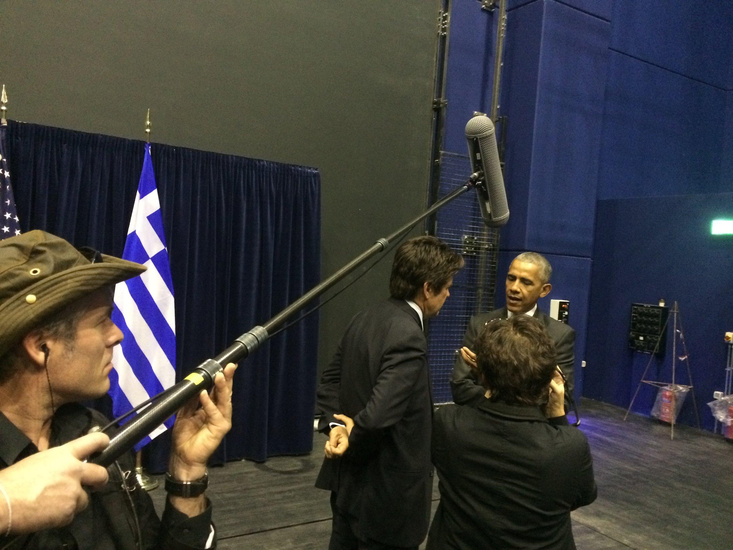 Athens shoot Obama Greg Barker45.jpg