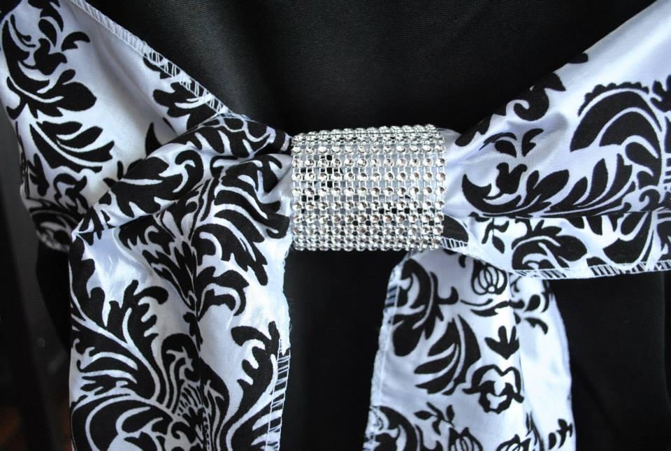 damask sash.jpg