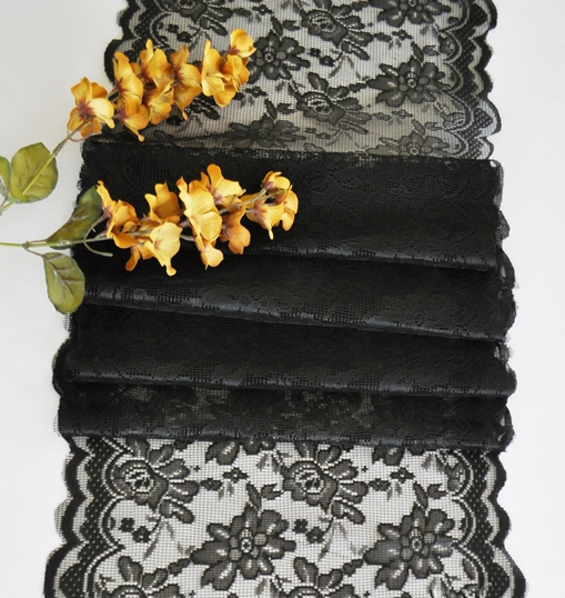 13-5-x108-lace-table-runners-black-90639-1pc-pk-22.jpg