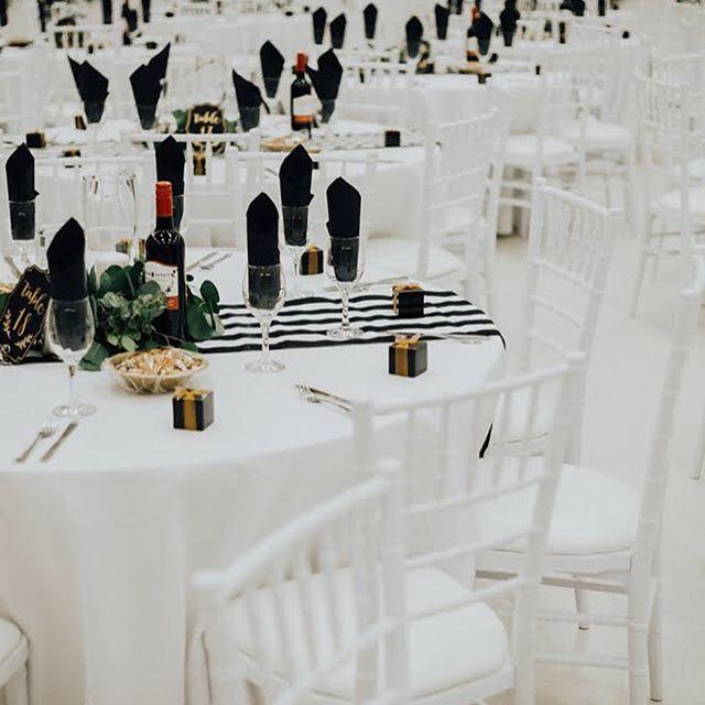 Ramsay Wedding {05.27.17}
