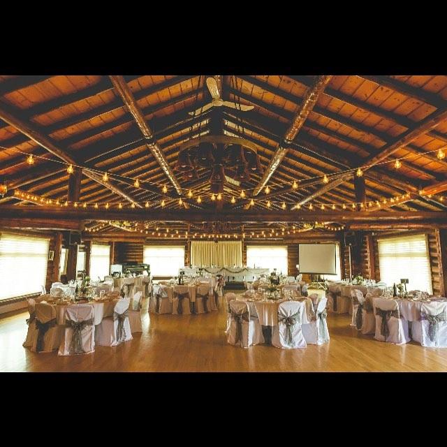 Mair Wedding