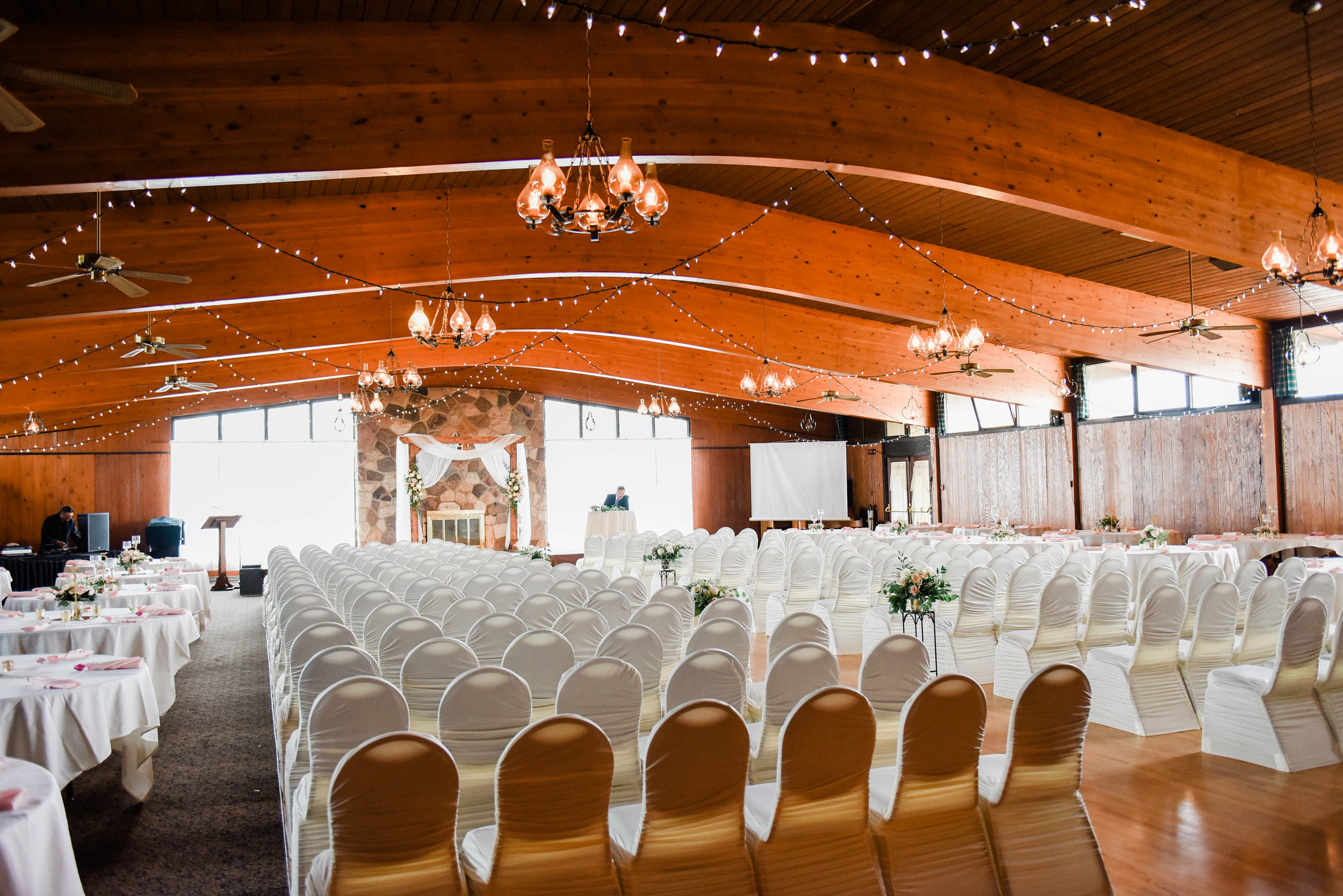 Kadatz Wedding {08.25.18}
