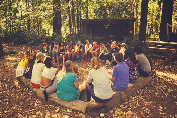 camp-grounded-2014-019.jpg