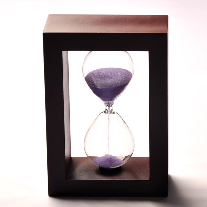 Modern-Stylish-hourglass-sandglass-sand-clock-timer-birthday-gift-birthday-gift.jpg