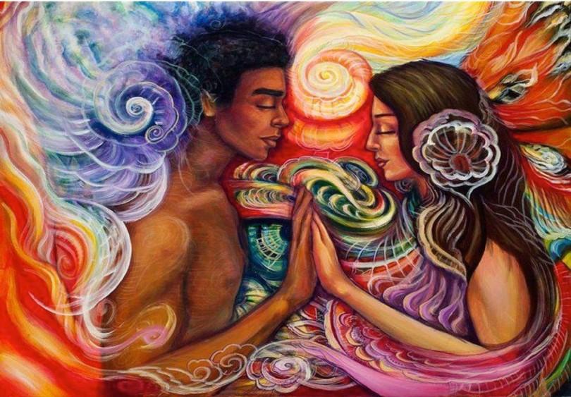 articole_conscious-relationship.jpg