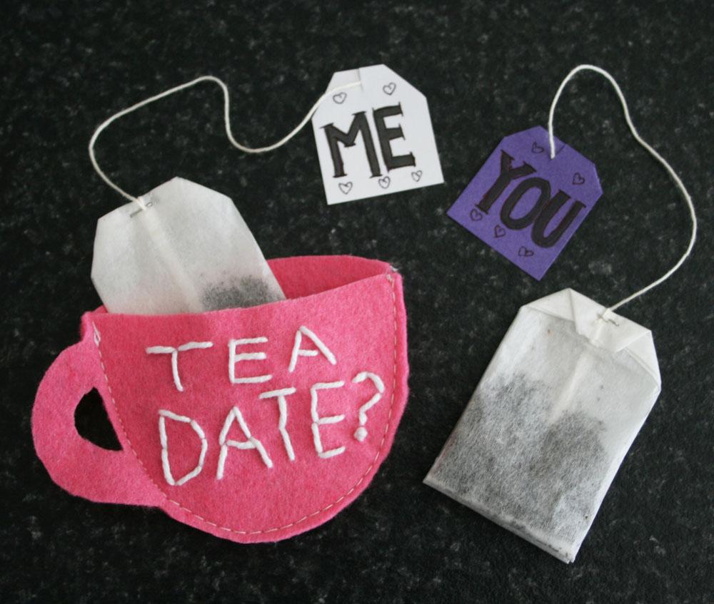 tea-date-5.jpg