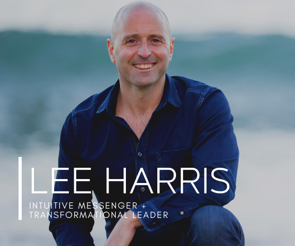 "Free Gift from Lee!    Sign up for Lee's newsletter, and get immediate access to his ELEVATE YOUR ABUNDANCE KIT which includes the ""Surrender to Abundance"" PDF guide and his ""Activate Your Abundance"" MP3 audio recording! Also check out his  archive  of free video."