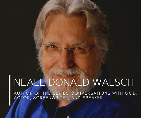 The Soul and The Sun is Neale Donald Walsch's take on tough subjects like the afterlife and how a soul chooses to come to earth. It's one of my favorite reads and  here is a link to the PDF.