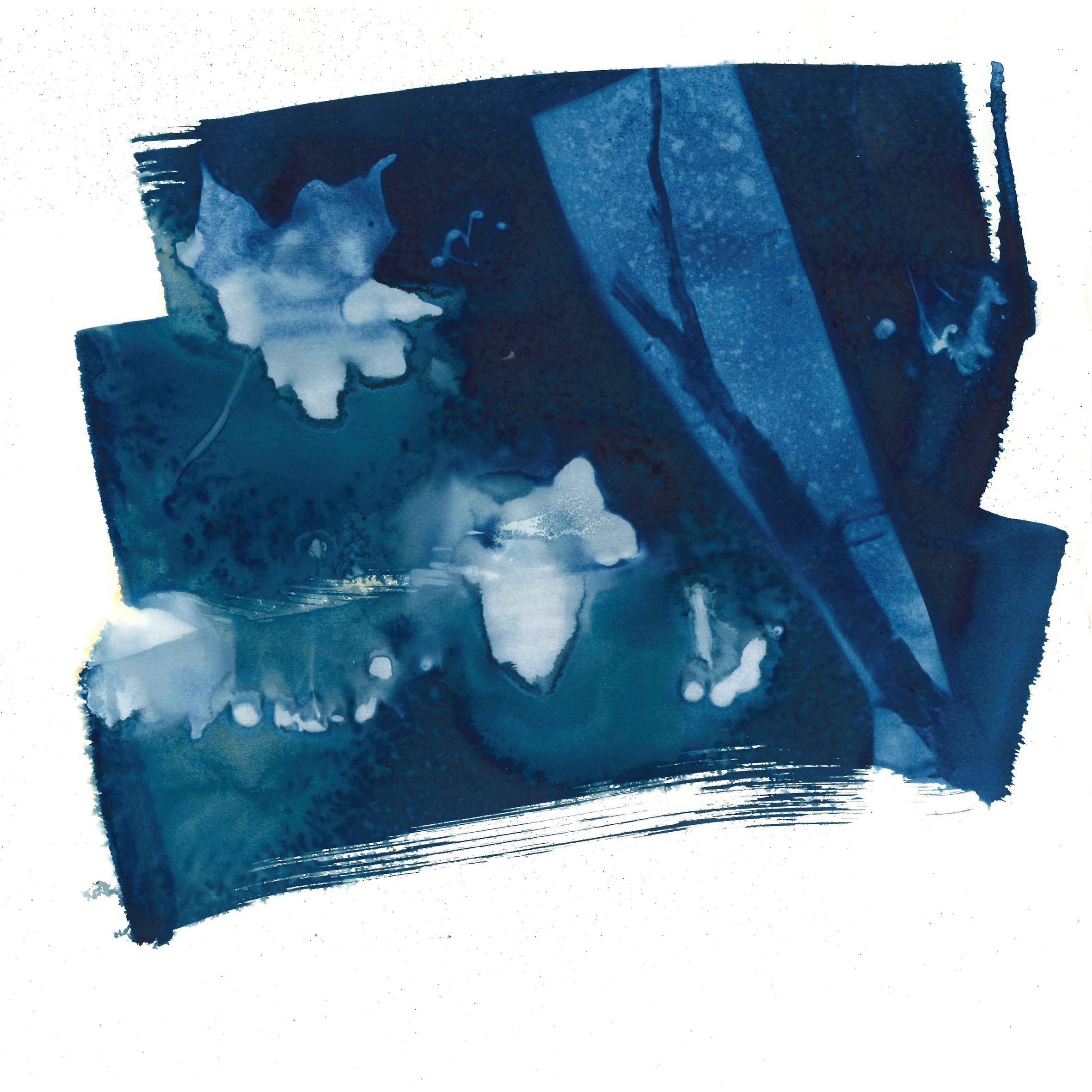 JM afbeelding 26.jpg