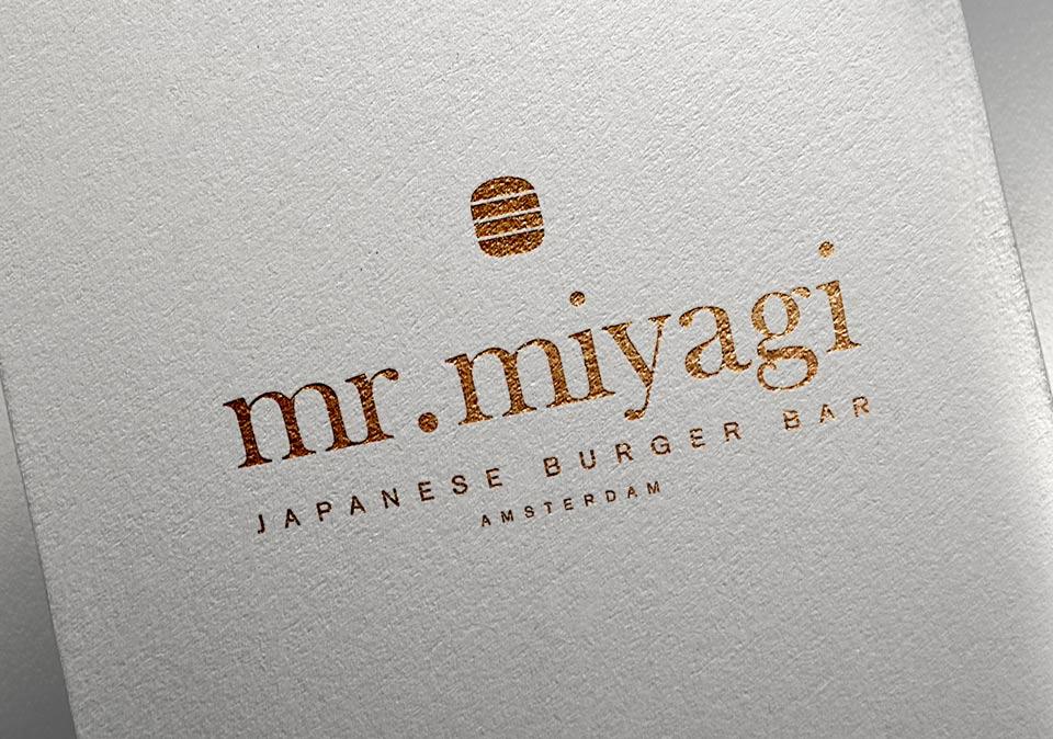 Mrmiyagi-taller.jpg