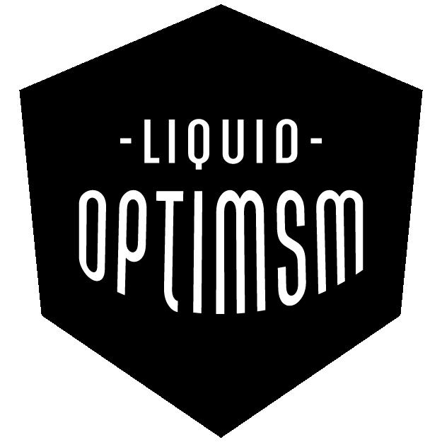 LO-Logo.jpg