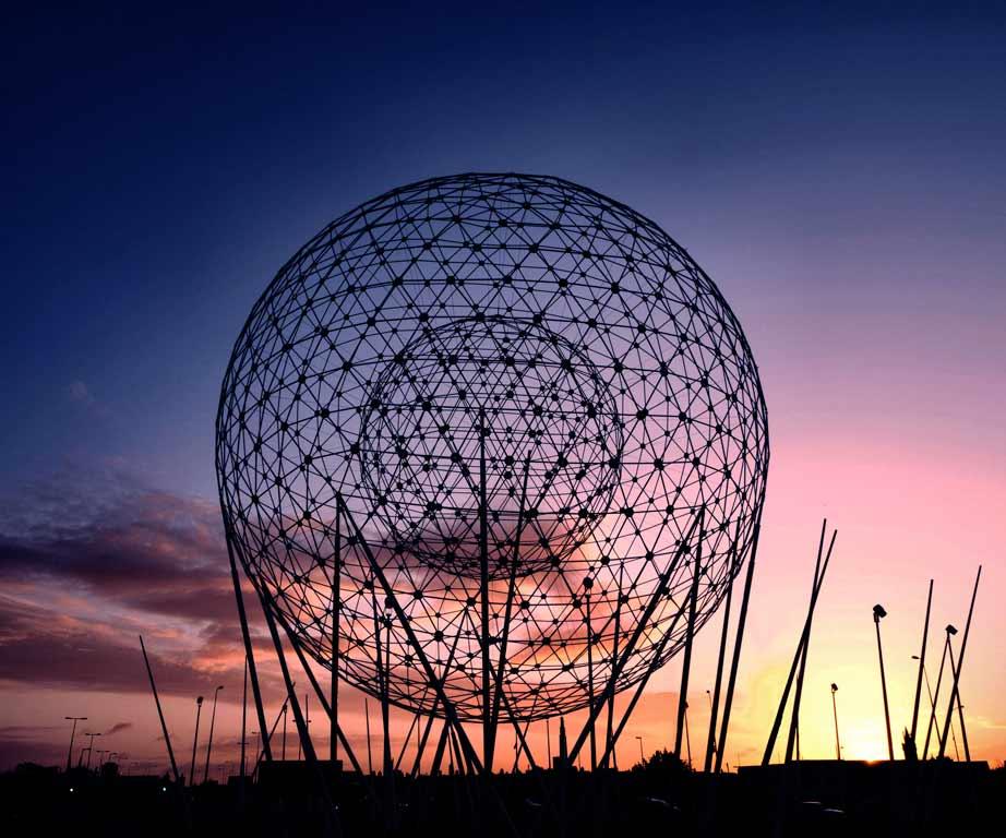 rise-sunrise3_sfw.jpg