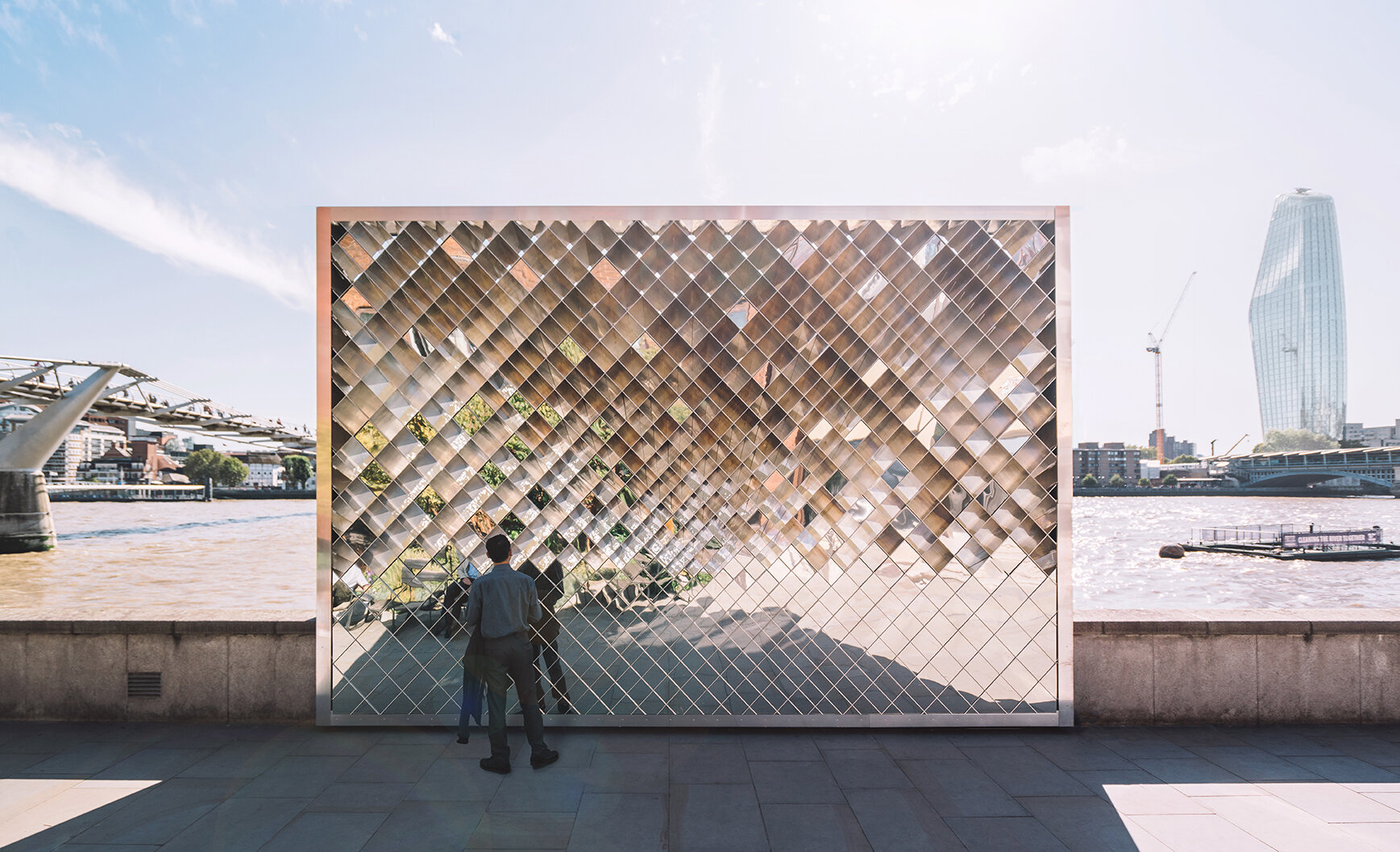 liminal.wolfgang buttress.photo.sam scales (lo-res).jpg