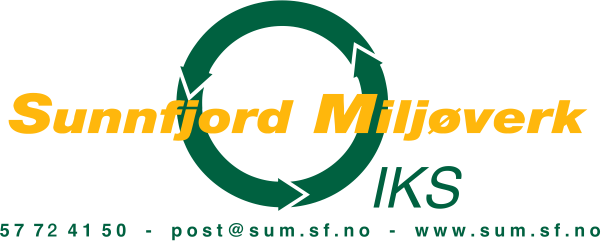 SUM-logo i farger_med under tekst.png
