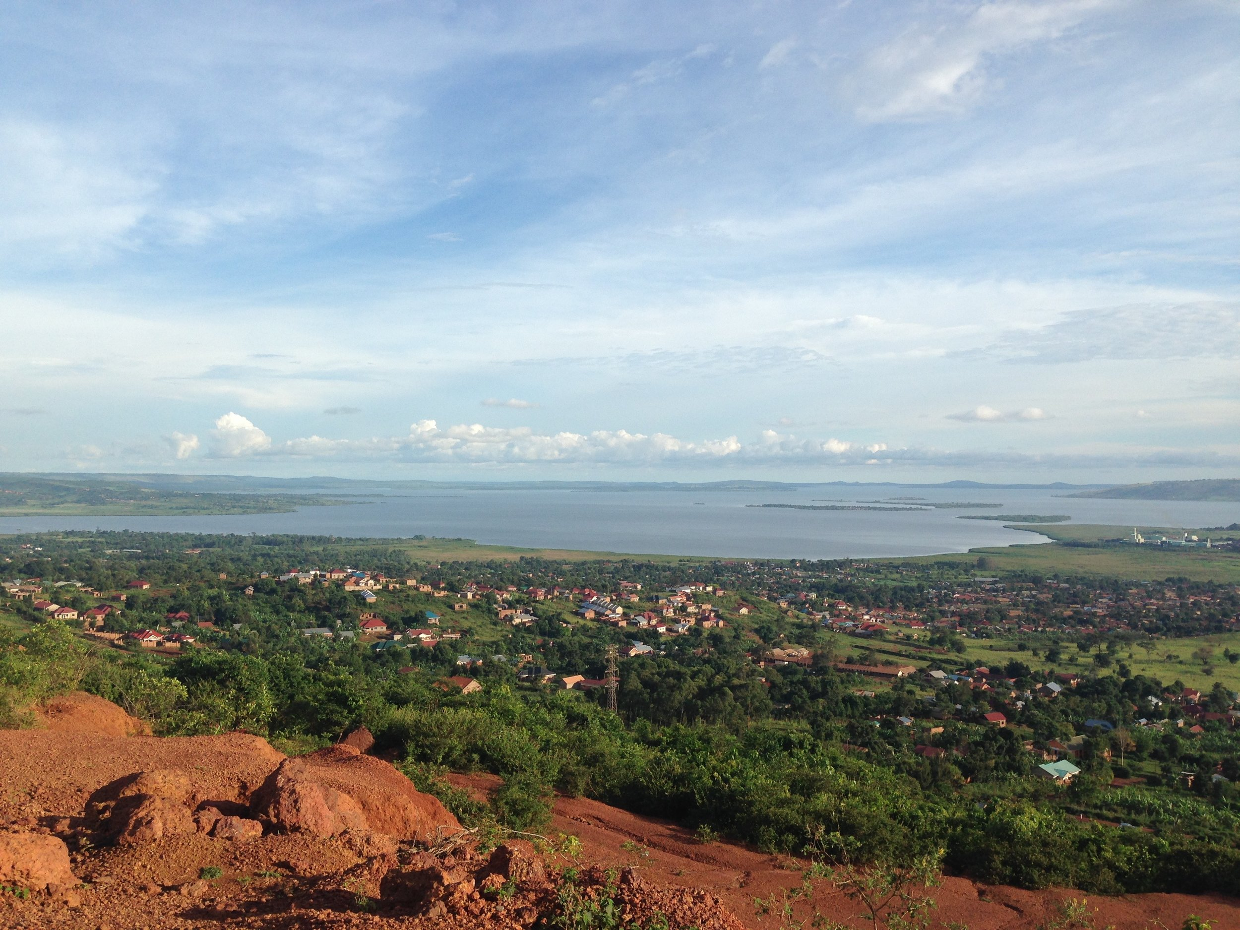 Bugembe Hill.jpg