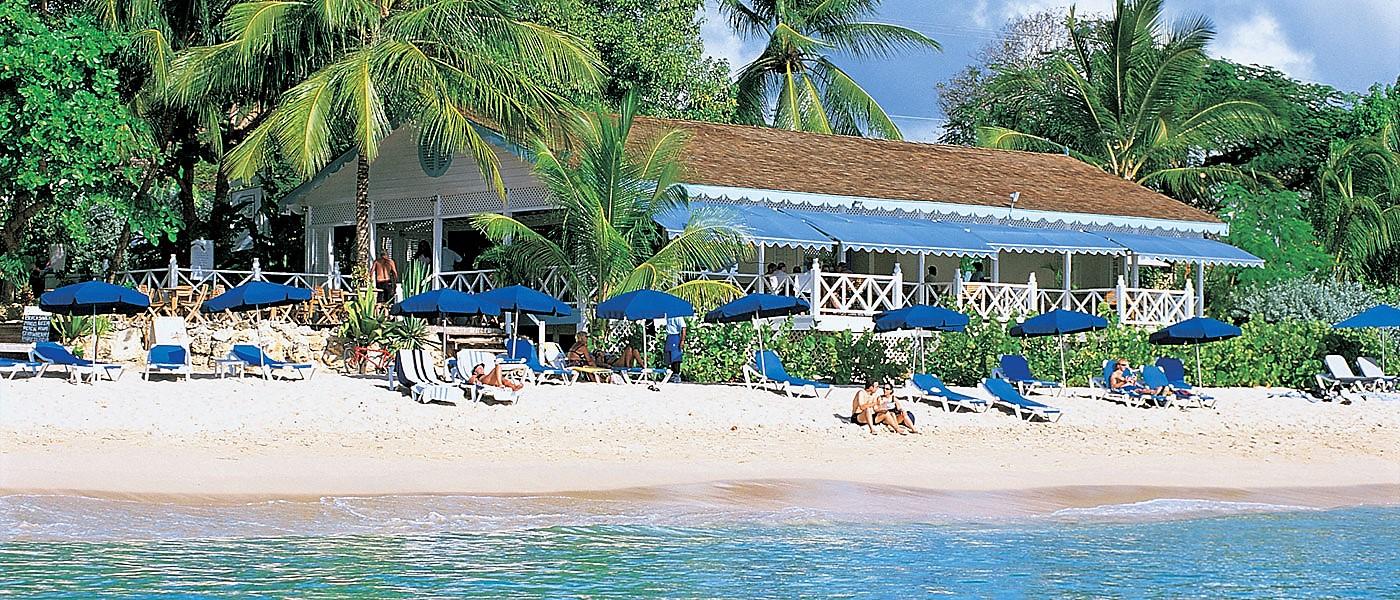 mullins beach bar-01.jpg