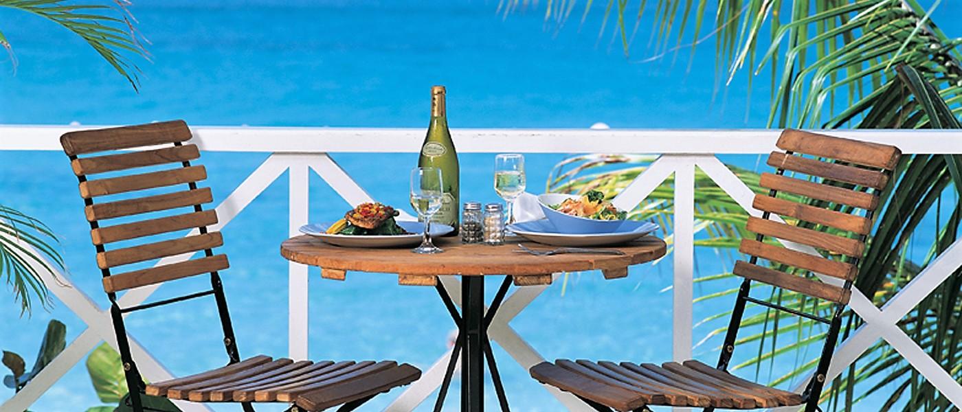 mullins beach bar-03.jpg