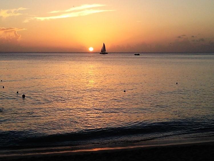 mullins sunset.jpg