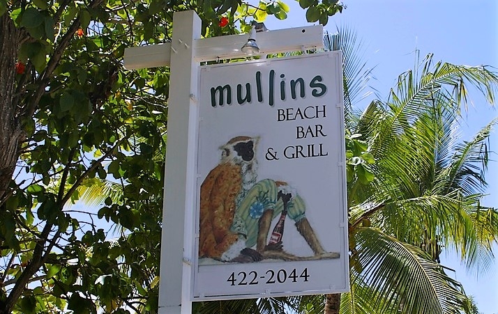 mullins sign.jpg