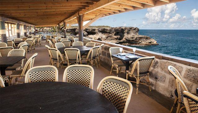 the-restaurant-at-animal-flower-cave-146350.jpg