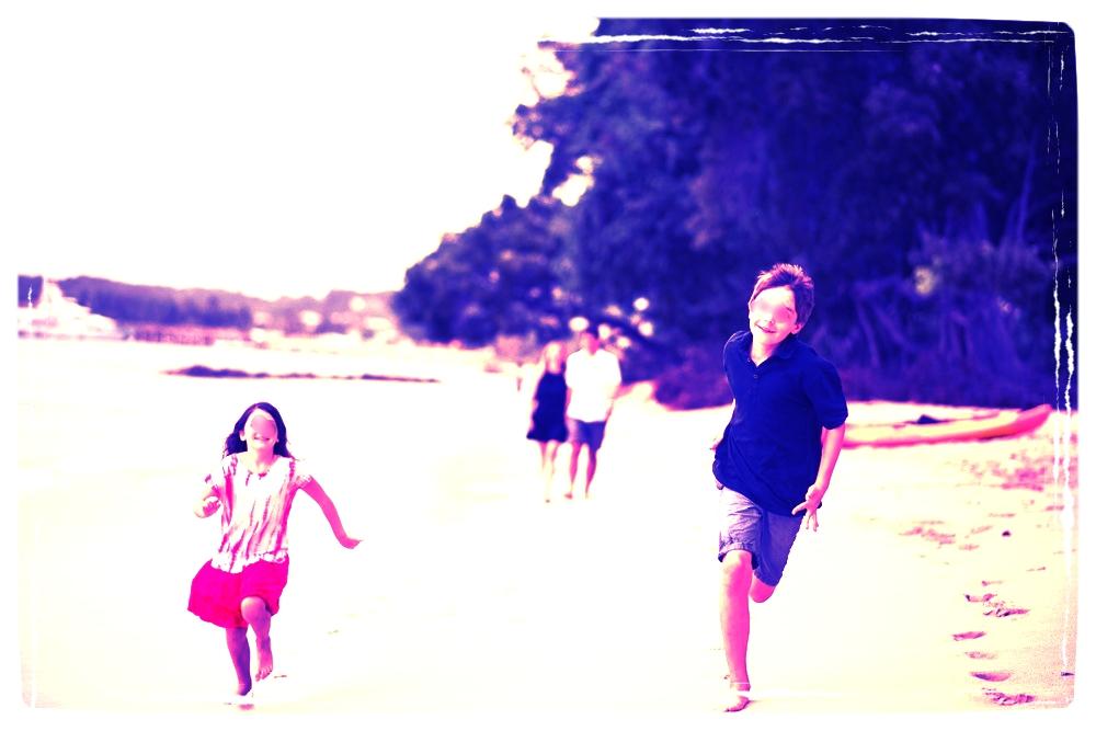family fun-03.jpg
