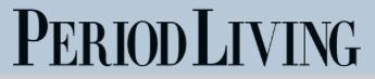 Period_Living_logo.jpg