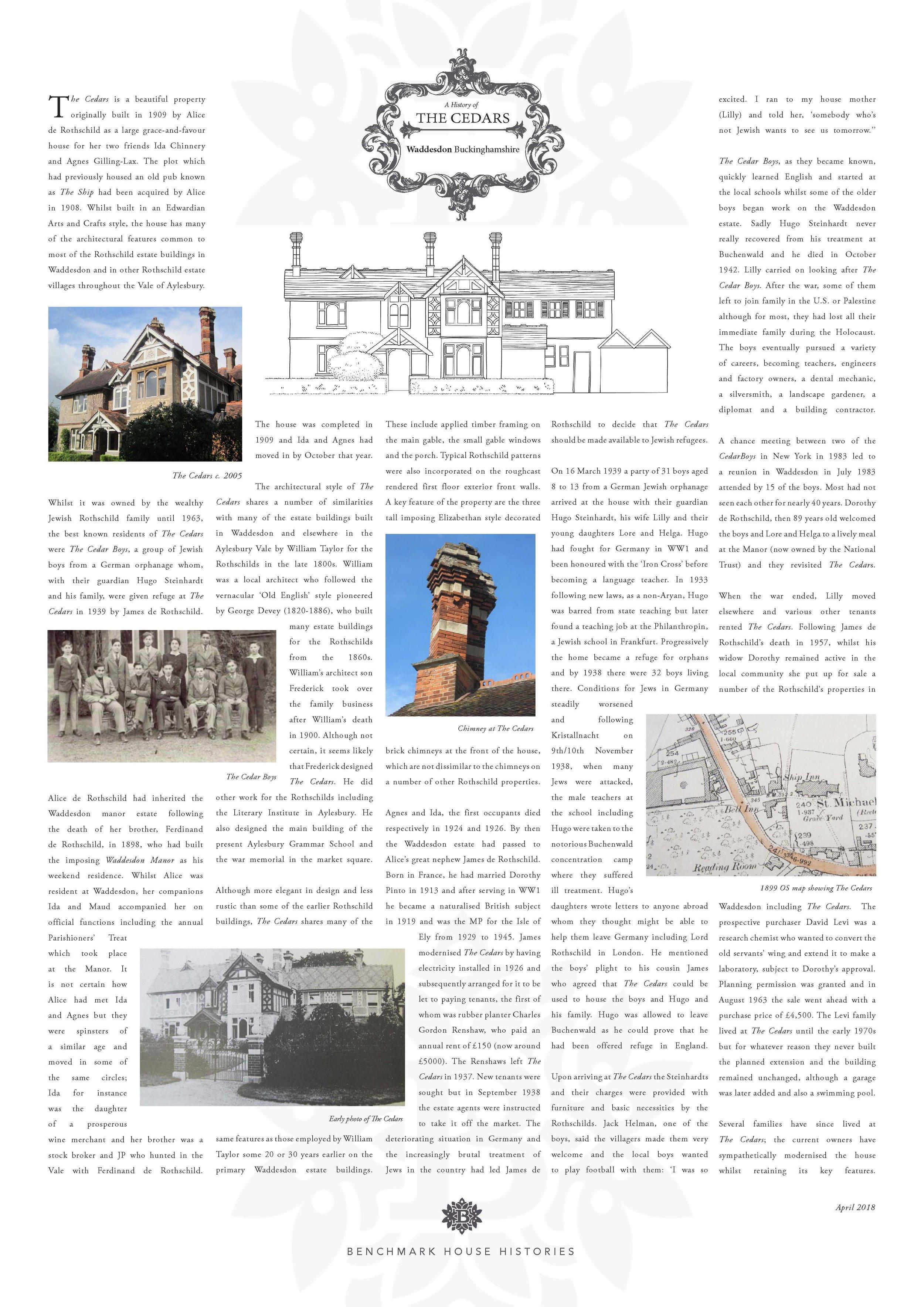 WALL_HOUSE_HISTORY_The_Cedars_Waddesdon_180418.jpg