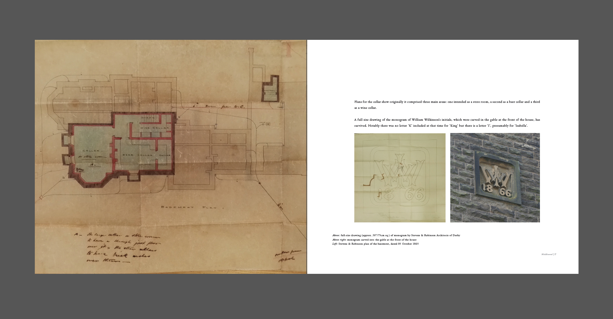 BENCHMARK_HOUSE_HISTORIES_Carol_Fulton_Middlewood_spread_26_27.jpg