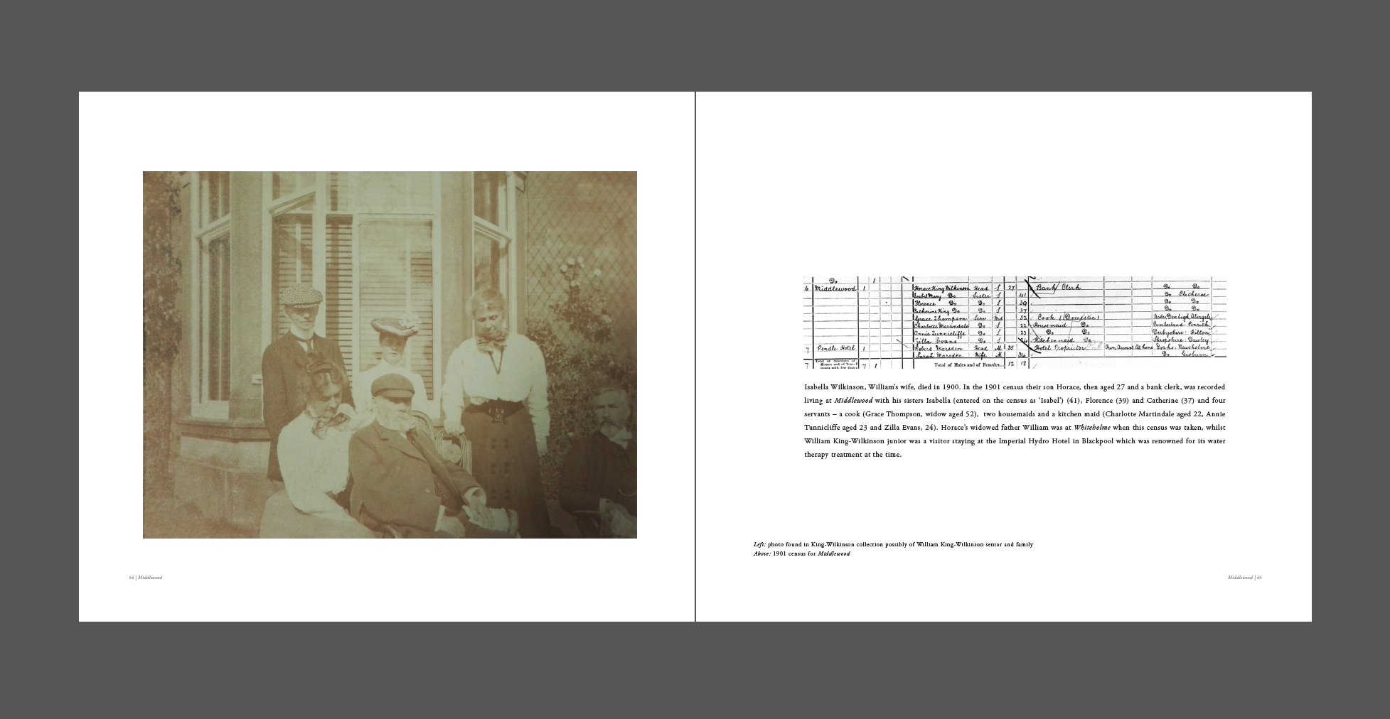BENCHMARK_HOUSE_HISTORIES_Carol_Fulton_Middlewood_spread_64_65.jpg