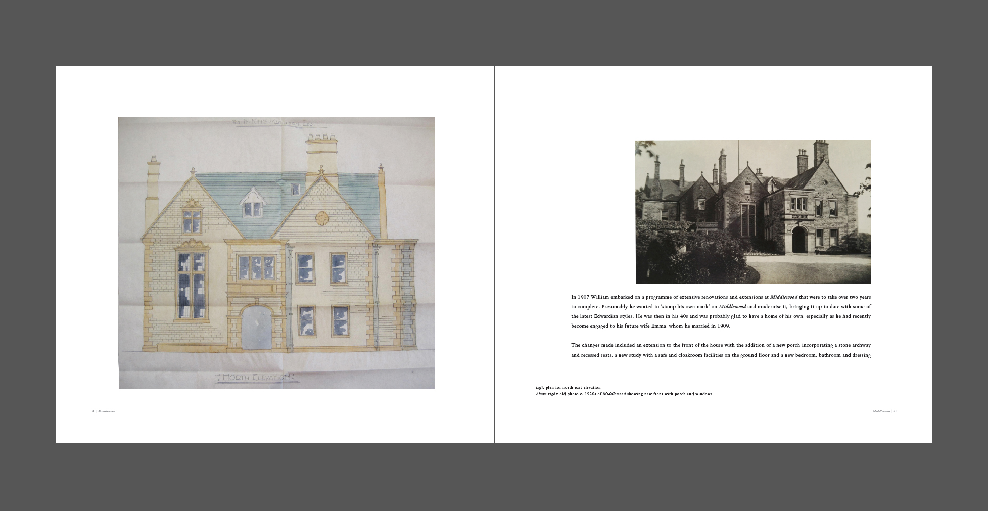BENCHMARK_HOUSE_HISTORIES_Carol_Fulton_Middlewood_spread_70_71.jpg