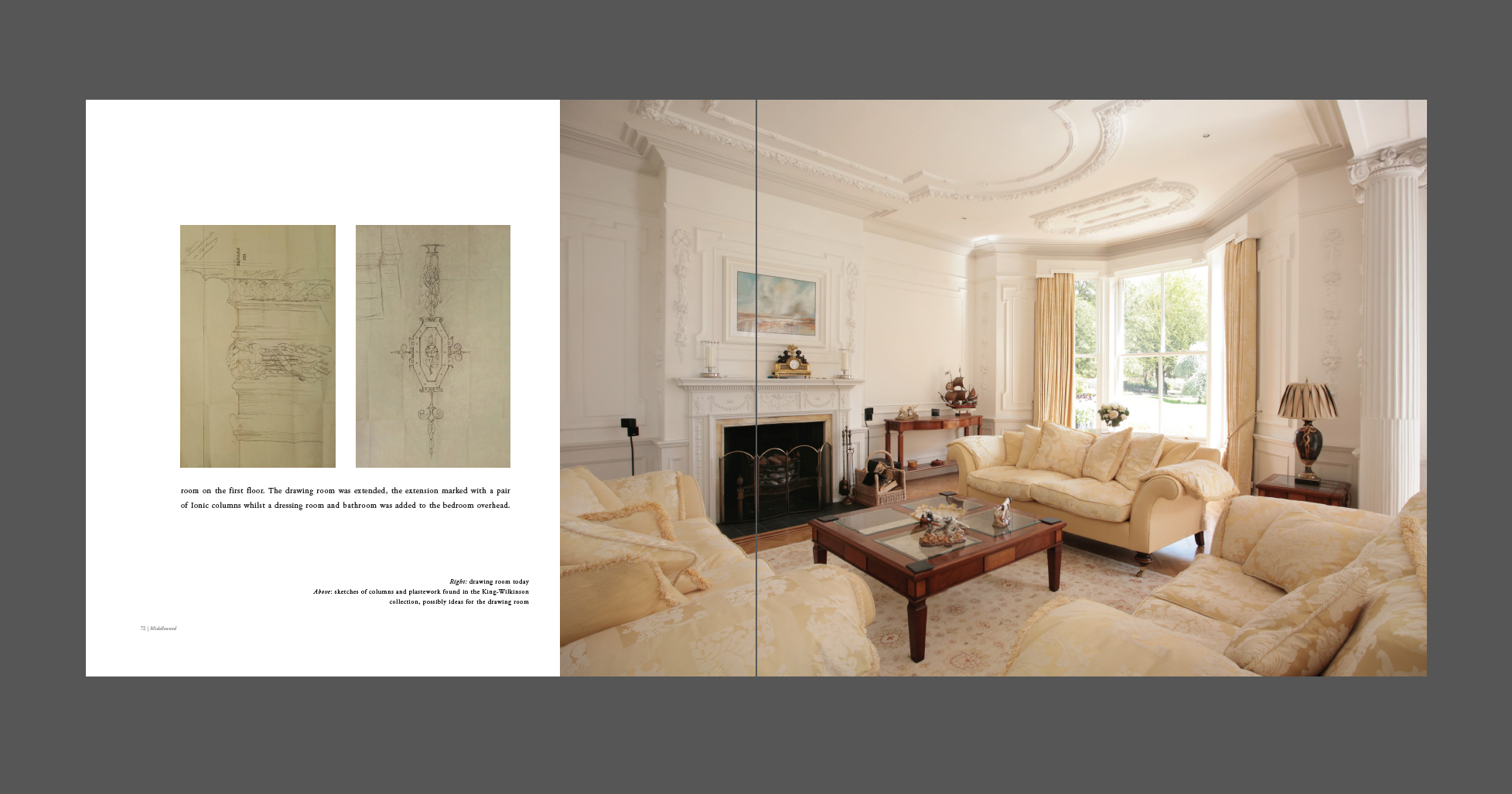 BENCHMARK_HOUSE_HISTORIES_Carol_Fulton_Middlewood_spread_72_73.jpg