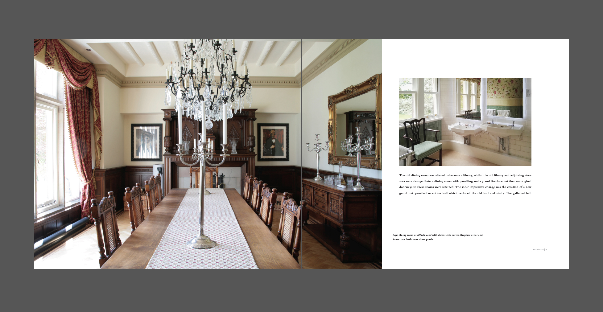 BENCHMARK_HOUSE_HISTORIES_Carol_Fulton_Middlewood_spread_74_75.jpg