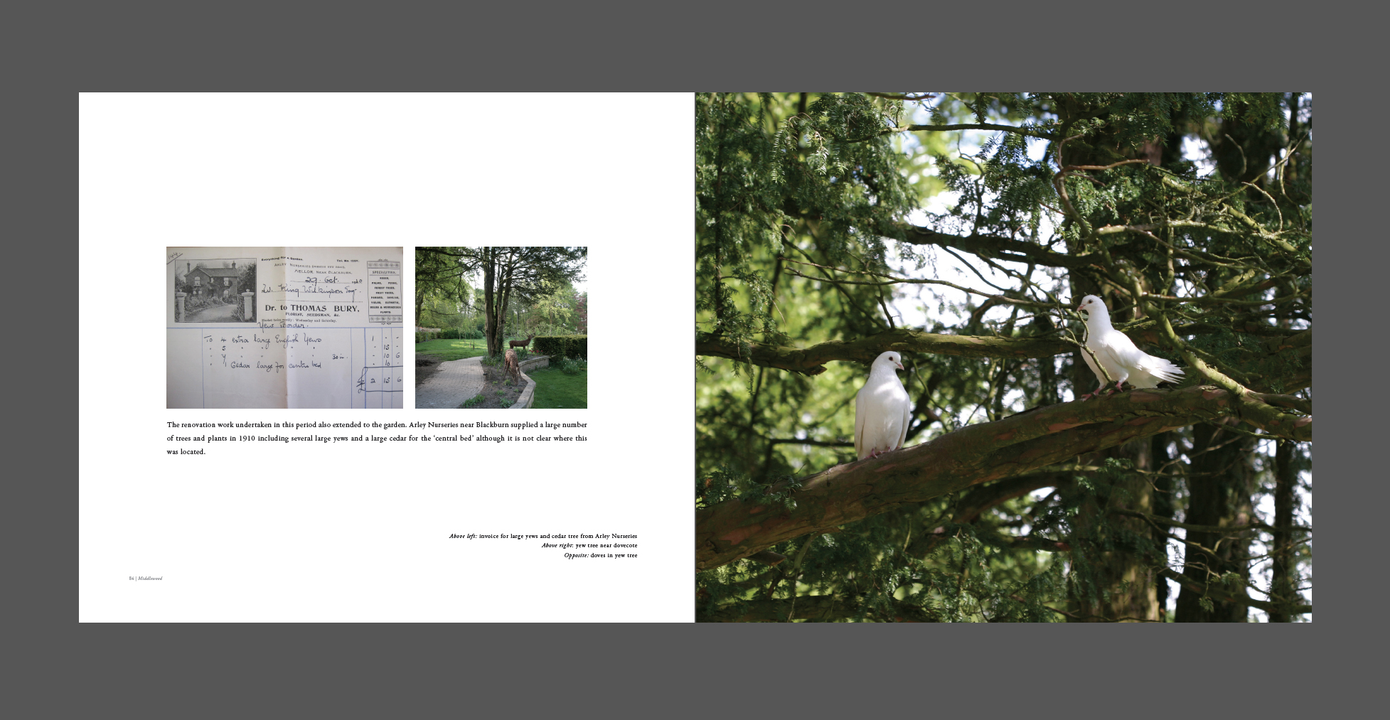 BENCHMARK_HOUSE_HISTORIES_Carol_Fulton_Middlewood_spread_84_85.jpg