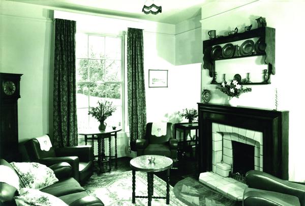 Grey Hall Reading Room.jpg