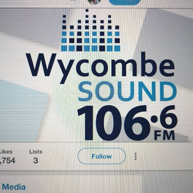 *** TOMORROW AFTERNOON *** Cathy will be on @wycombesound radio between 1-4pm talking about family and house histories with writer David Kidd-Hewitt. 106.6 FM #106.6FM #househistories #househistoryresearch #housedetective #houses #propertyhistory #propertyhistories #historichouse #historichomes #historichouses #historichome #oldhouses #tring #hert#hertfordshire #chilterns #wycombe #highwycombe #bucks #buckinghamshire #bucksresearch