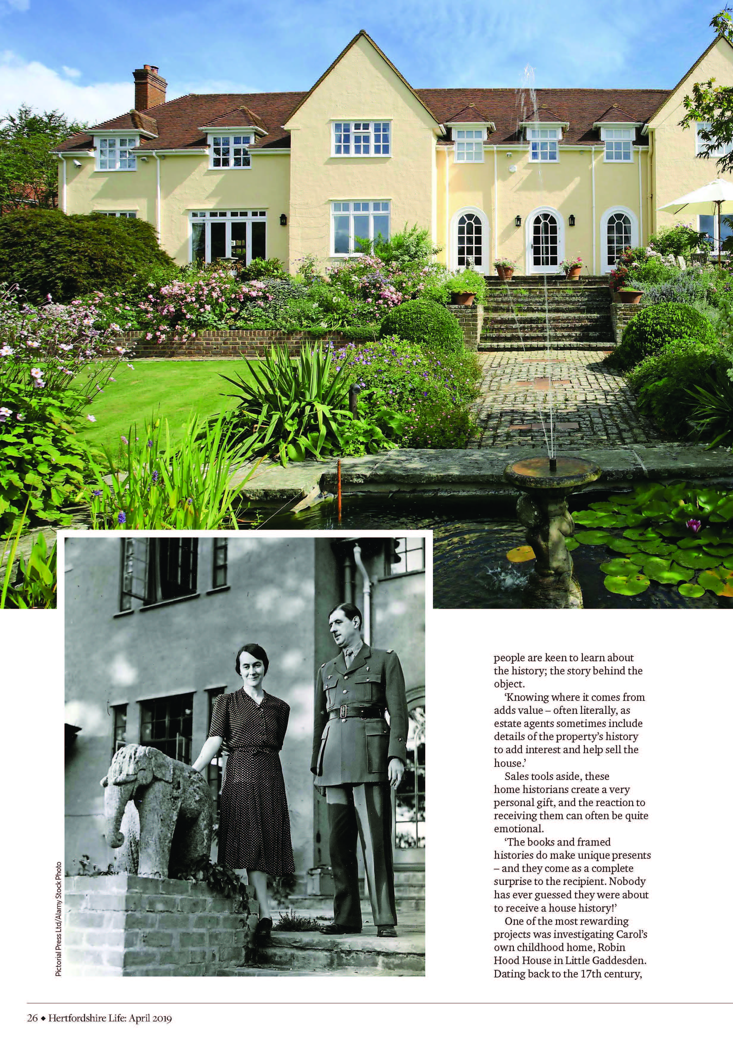 HERTFORDSHIRE_LIFE_magazine_article_April_2019_PRESS_QUALITY_PDF_Page_4.jpg