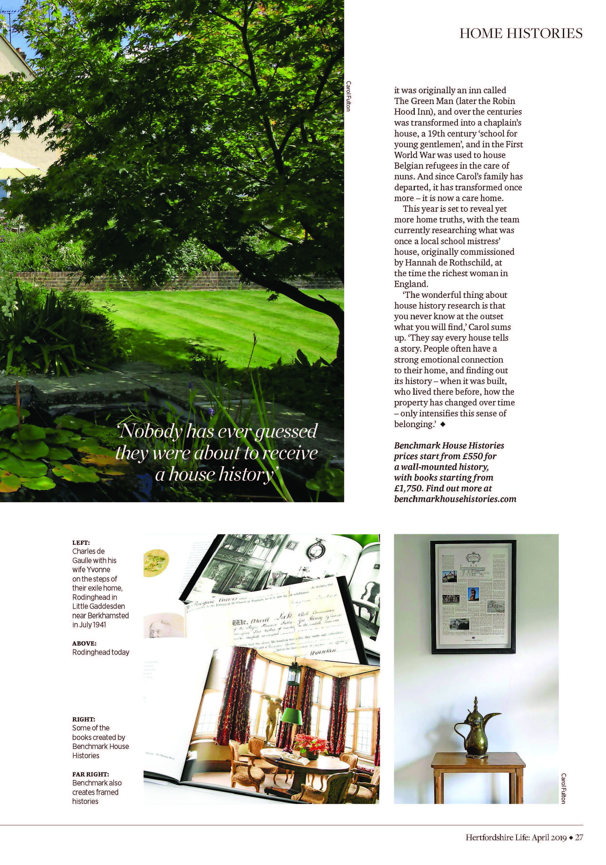 HERTFORDSHIRE_LIFE_magazine_article_April_2019_PRESS_QUALITY_PDF_Page_5.jpg