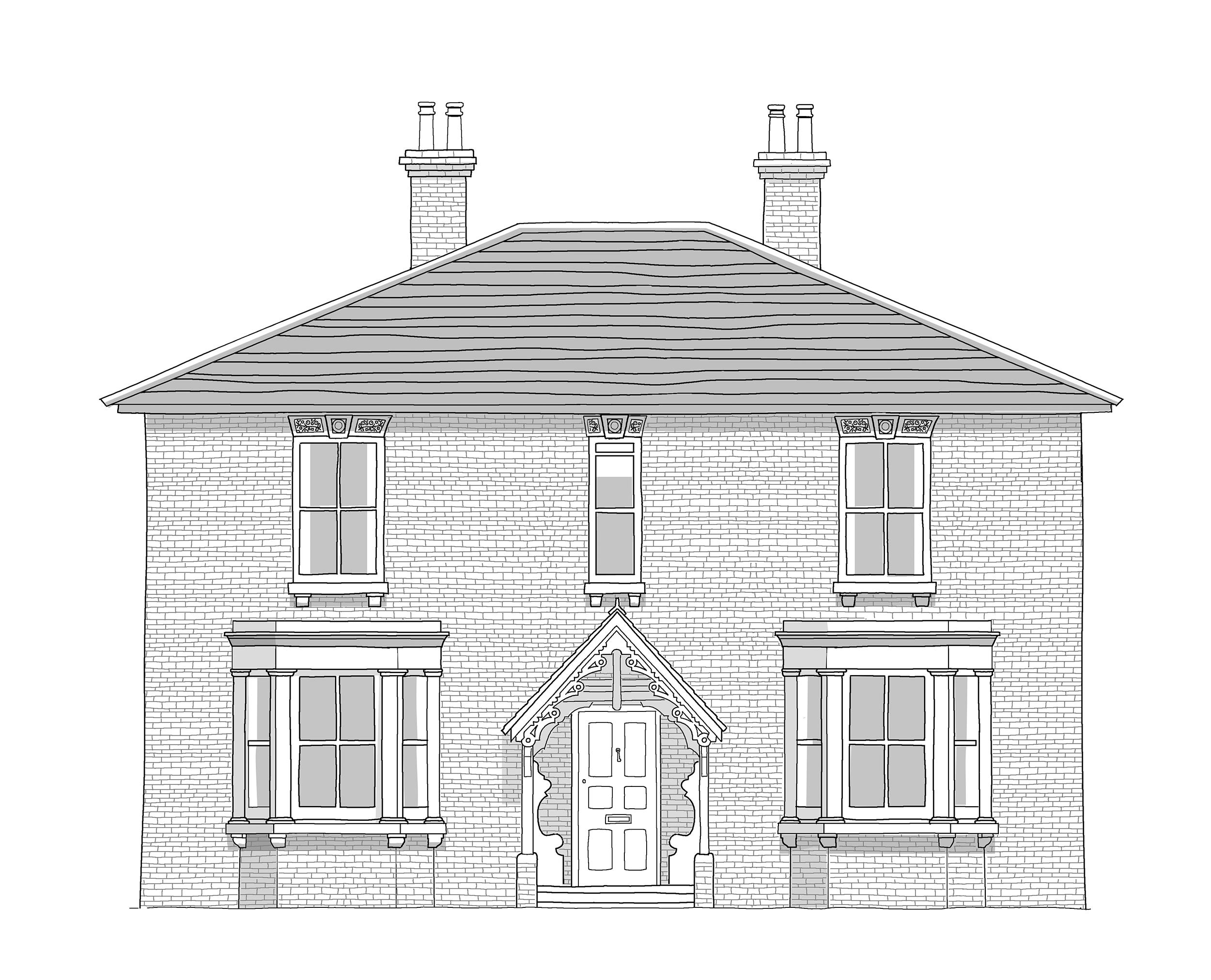 BENCHMARK_HOUSE_HISTORIES_F_HOUSE_for_website_2908180672.jpg