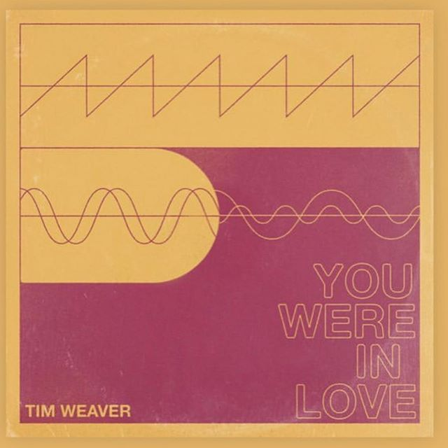 I got to master a tune for my friend @timweavermusic . It comes out on the 22nd. Be ready folks.