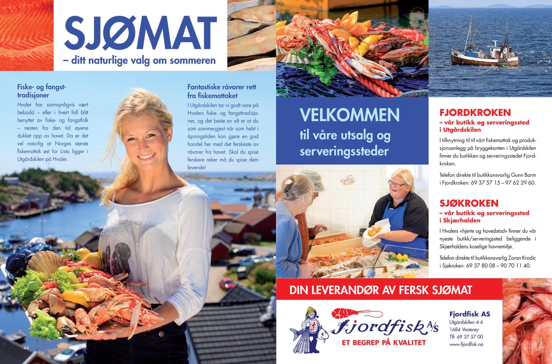 Fjordfisk-annonse-web.jpg