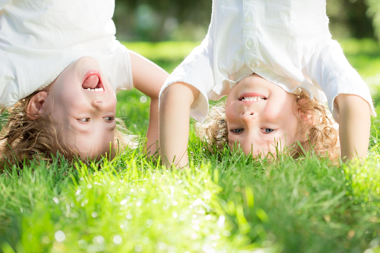 Ny kystlekeplass for barna bygges og skal bestå av 10 installasjoner på et område som måler 900 meter i lengde.