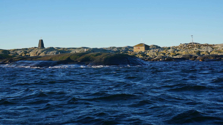 HUmmerfiske-heia-hvaler-DSC07244.jpg