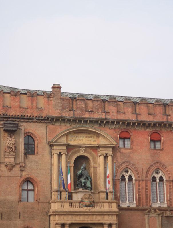 Bologna-3