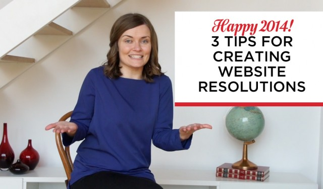 2014-website-resolutions-640x375.jpg