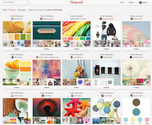 how-to-choose-a-website-color-scheme-pinterest.png
