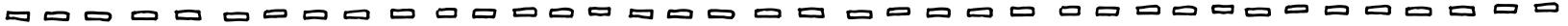 company car fleet management packages line