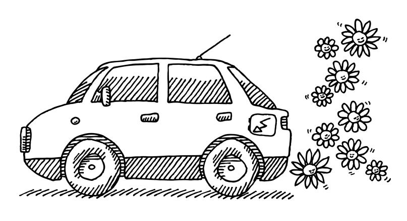 budget 2016 summary for company car fleets